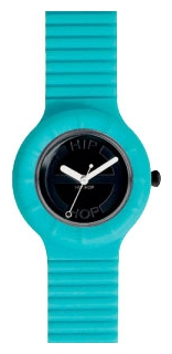 Wrist unisex watch HipHop HW0016 - picture, photo, image