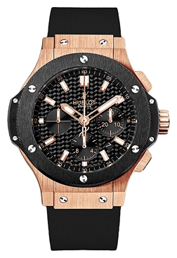Wrist watch Hublot 301.PM.1780.RX for Men - picture, photo, image