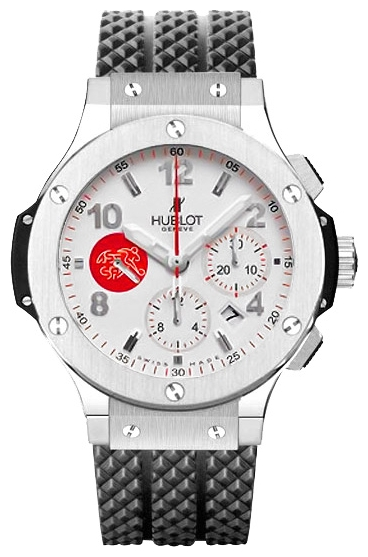 Wrist watch Hublot 301.SX.230.RX.ASF02 for Men - picture, photo, image