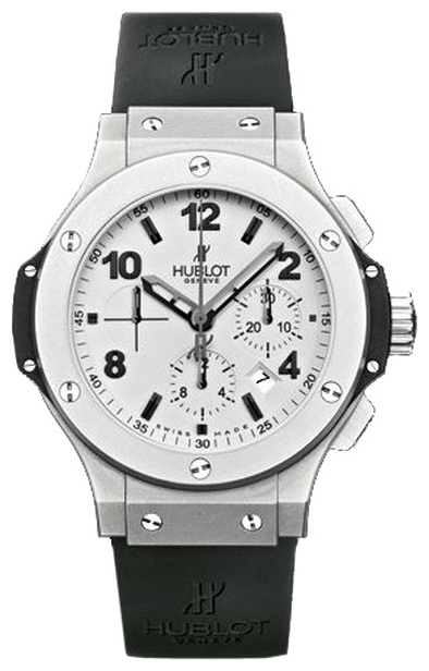 Wrist watch Hublot 301.TI.450.RX for Men - picture, photo, image