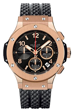 Wrist watch Hublot 341.PX.130.RX for Men - picture, photo, image