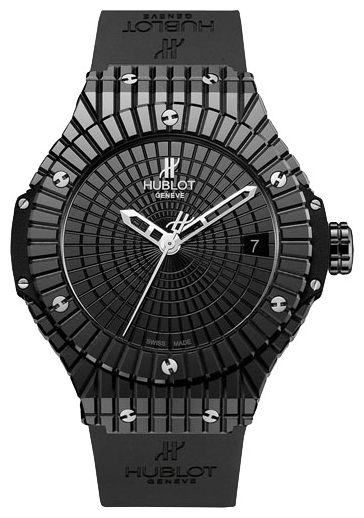 Wrist watch Hublot 346.CX.1800.RX for women - picture, photo, image