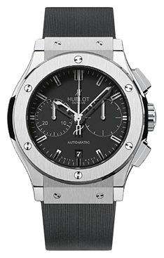 Wrist watch Hublot 521.NX.1170.RX for Men - picture, photo, image