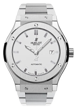 Wrist watch Hublot 542.NX.2610.NX for Men - picture, photo, image