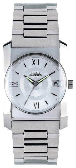 Wrist watch Hush Puppies HP-3217M-1506 for women - picture, photo, image
