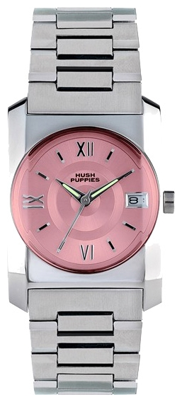 Wrist watch Hush Puppies HP-3217M-1512 for women - picture, photo, image