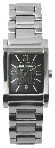 Wrist watch Hush Puppies HP-3293L-1502 for women - picture, photo, image