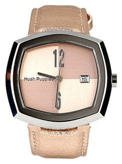 Wrist watch Hush Puppies HP-3339L-2505 for women - picture, photo, image