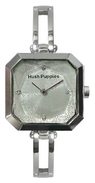 Wrist watch Hush Puppies HP-3354L-1522 for women - picture, photo, image