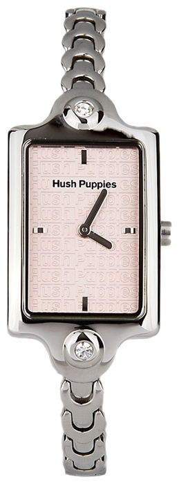 Wrist watch Hush Puppies HP-3355L-1512 for women - picture, photo, image