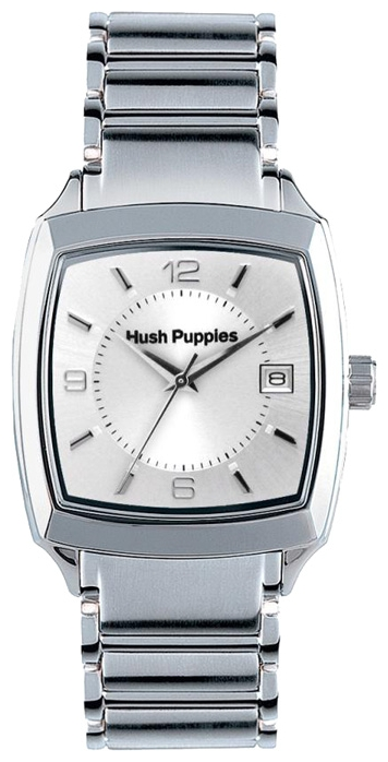 Wrist watch Hush Puppies HP-3387M-1522 for women - picture, photo, image