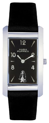 Wrist watch Hush Puppies HP-3459L-2502 for women - picture, photo, image
