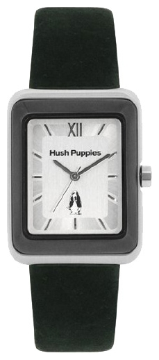 Wrist watch Hush Puppies HP-3574L-2522 for women - picture, photo, image