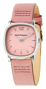 Wrist watch Hush Puppies HP-3602L-2512 for women - picture, photo, image
