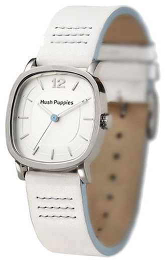 Wrist watch Hush Puppies HP-3602L-2522 for women - picture, photo, image