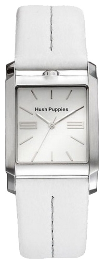 Wrist watch Hush Puppies HP-3610L01-2522 for women - picture, photo, image