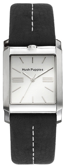 Wrist watch Hush Puppies HP-3610L02-2522 for women - picture, photo, image