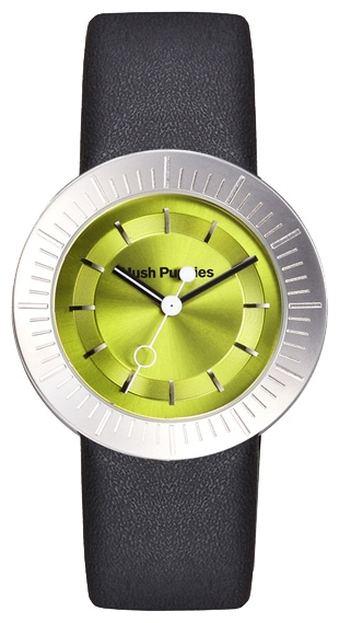 Wrist watch Hush Puppies HP-3612L-2511 for women - picture, photo, image