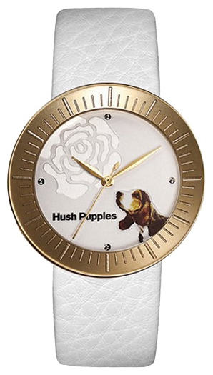 Wrist watch Hush Puppies HP-3630L-2501 for women - picture, photo, image