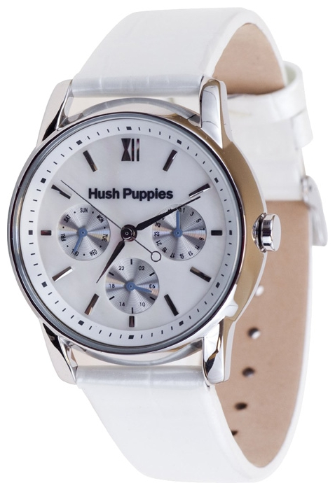 Wrist watch Hush Puppies HP-7076L01-2501 for women - picture, photo, image