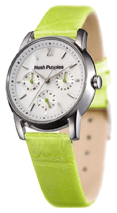 Wrist watch Hush Puppies HP-7076L03-2501 for women - picture, photo, image