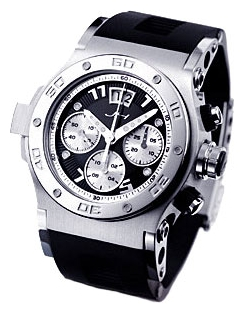Wrist watch Hysek AB01A00A12-CA01 for Men - picture, photo, image