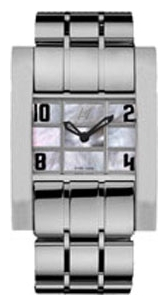 Wrist watch Hysek DU01A00Q21-ME01 for women - picture, photo, image