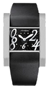Wrist watch Hysek DU01A00Q38-CA01 for women - picture, photo, image