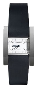 Wrist watch Hysek DU05A00Q01-CA01 for women - picture, photo, image