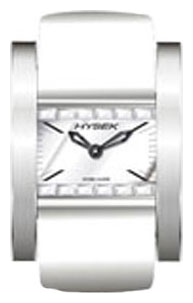Wrist watch Hysek DU05A00Q01-CA06 for women - picture, photo, image