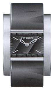 Wrist watch Hysek DU05A00Q02-CA01 for women - picture, photo, image