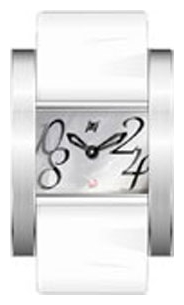 Wrist watch Hysek DU05A00Q11-CA06 for women - picture, photo, image