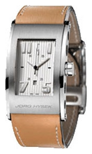 Wrist watch Hysek KI24A00Q03-VE02 for women - picture, photo, image