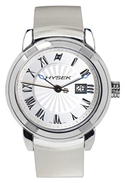 Wrist watch Hysek LR04A00Q01-CA06 for Men - picture, photo, image