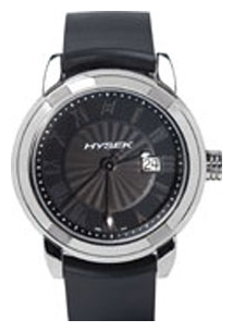 Wrist watch Hysek LR04A00Q02-CA01 for Men - picture, photo, image