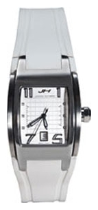 Wrist watch Hysek VK15A00B01-CA06 for women - picture, photo, image