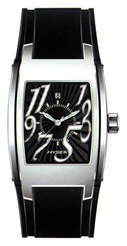 Wrist watch Hysek VK15A00B02-CA01 for Men - picture, photo, image