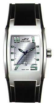 Wrist watch Hysek VK25A00A01-CA01 for Men - picture, photo, image
