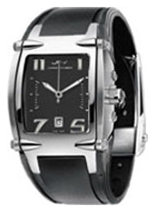 Wrist watch Hysek VK26A00A02-CA01 for Men - picture, photo, image