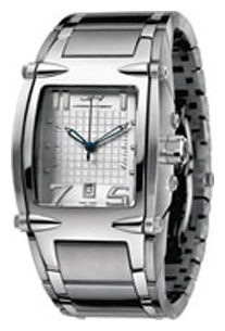 Wrist watch Hysek VK35A00A01-ME01 for Men - picture, photo, image