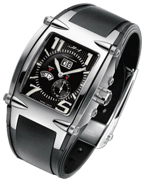 Wrist watch Hysek VK35A00A24-CA01 for Men - picture, photo, image
