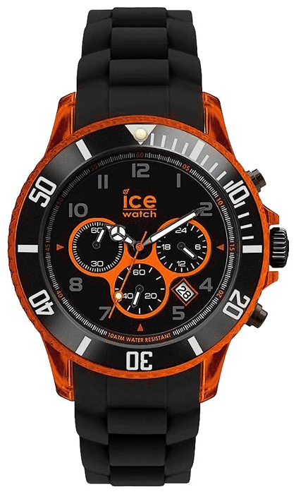 Wrist watch Ice-Watch CH.KOE.BB.S.12 for Men - picture, photo, image