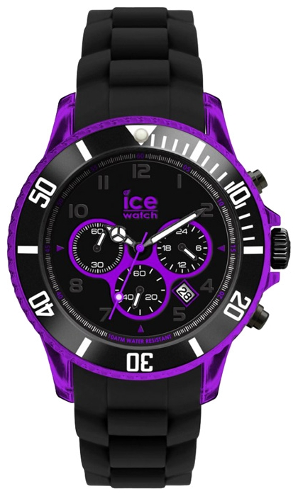 Wrist watch Ice-Watch CH.KPE.BB.S.12 for Men - picture, photo, image