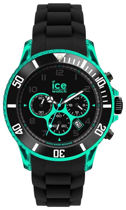 Wrist watch Ice-Watch CH.KTE.BB.S.12 for Men - picture, photo, image