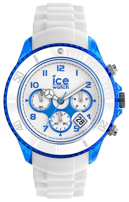Wrist watch Ice-Watch CH.WBE.BB.S.13 for Men - picture, photo, image