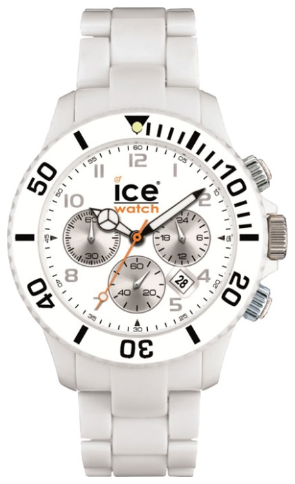 Wrist watch Ice-Watch CH.WE.B.P for Men - picture, photo, image