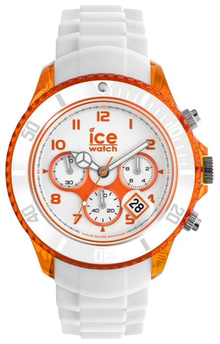 Wrist watch Ice-Watch CH.WOE.BB.S.13 for Men - picture, photo, image