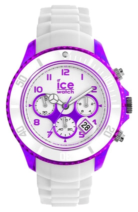 Wrist unisex watch Ice-Watch CH.WPE.U.S.13 - picture, photo, image