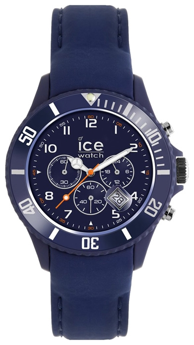 Wrist watch Ice-Watch CHM.BE.B.S.12 for Men - picture, photo, image