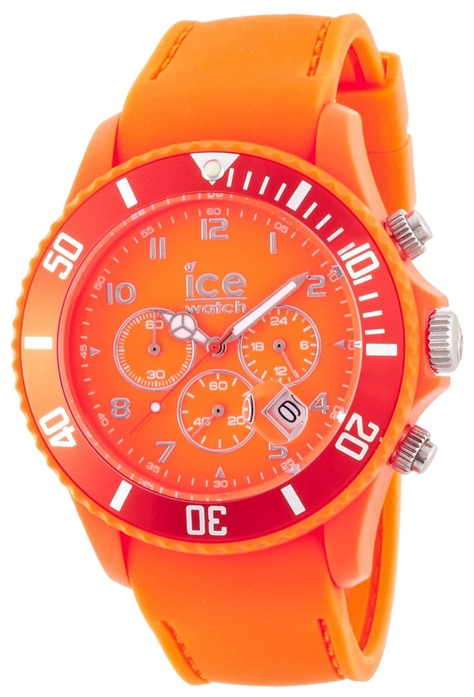 Wrist watch Ice-Watch CHM.FO.B.S.12 for Men - picture, photo, image